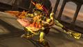 Soul-Calibur-Broken-Destiny-Screenshot jpg