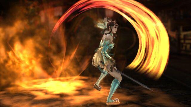 File:Soulcalibur-V 2011 10-20-11 010.jpg