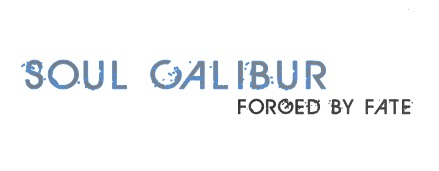 File:Soul Calibur- Forged by Fate.jpg