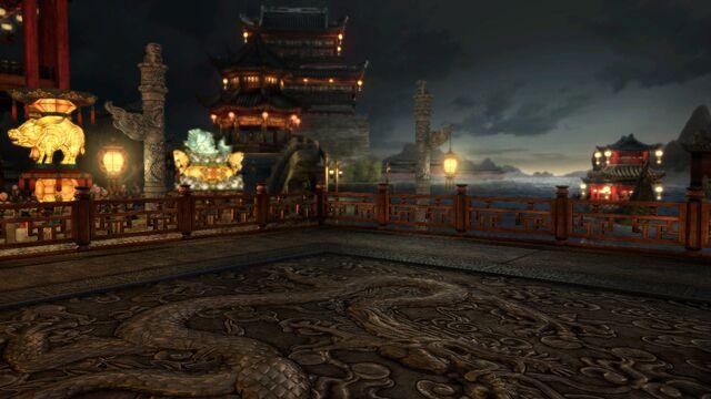 File:Soulcalibur-V 2011 10-20-11 035.jpg