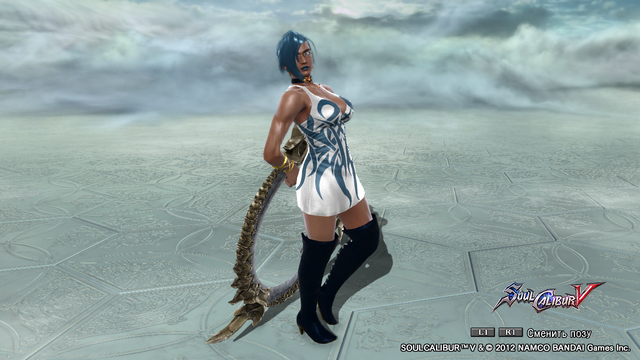 File:Lily (Human) SC5 23.png