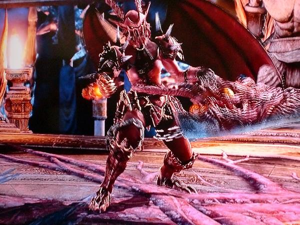 File:Omega Necro-5.jpg