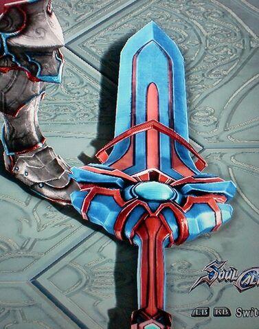 File:Soul Sword Good Zweihander.jpg