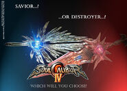 SC4-wallpaper-soul-caliber-4-1944488-1024-737