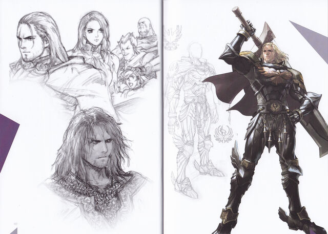 File:Siegfried SC5 Artbook.JPG