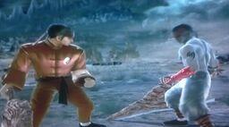 Meng-Yao vs M. Meng-Yao