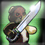 File:Deadly Bear.png