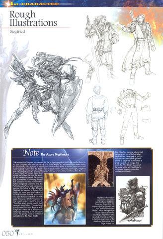 File:Soul Calibur New Legends Of Project Soul 050.JPG