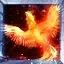 SCIV Phoenix