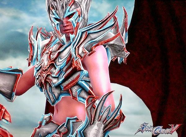 File:Soul Armor Evil.jpg