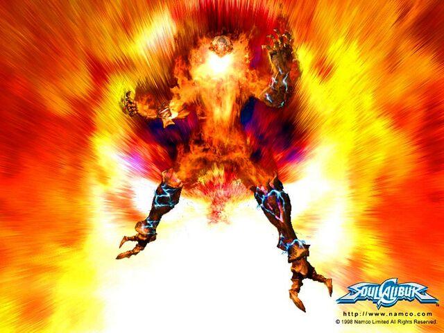 File:Inferno-1.jpg