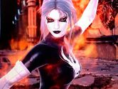 Nemesis Phoenix SCV