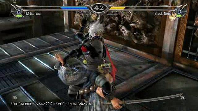 File:Black Ninja Battle 02.JPG