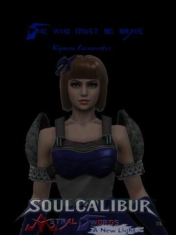 File:Soulcalibur Astral Swords ANL Char2BETA.jpg