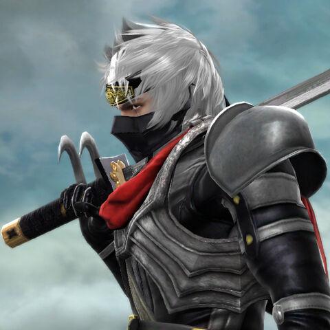 File:Black Ninja.jpg