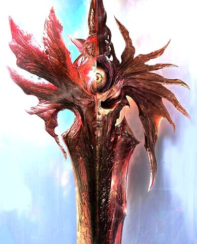 File:Soul Sword Evil.jpg