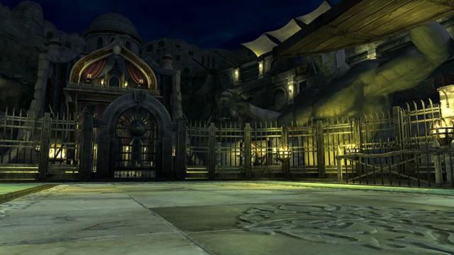 File:Conqueror's Colisseum Underground2.jpg