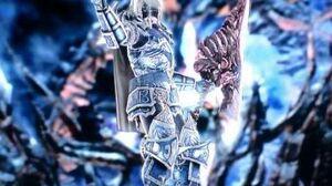 Edge's Curse Rima's Theme-0