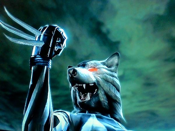 File:Wolf-2.jpg