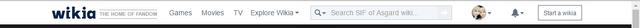 File:Searchbar.png
