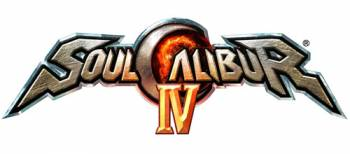 File:Soul Calibur Logo qjpreviewth.jpg