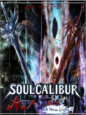 File:Soulcalibur Astral Swords ANL PROMO2.jpg