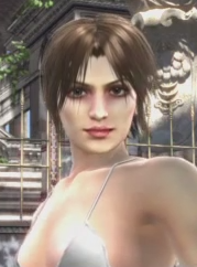 File:Female Face 6.png