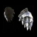 LeviathanPauldrons