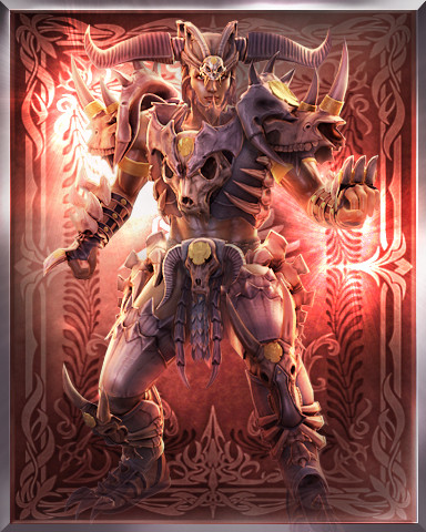 File:Dark warlord 1.jpg