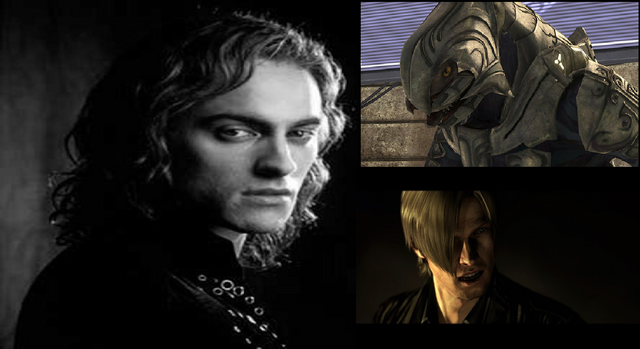 File:Lestat,Thel and Leon.png