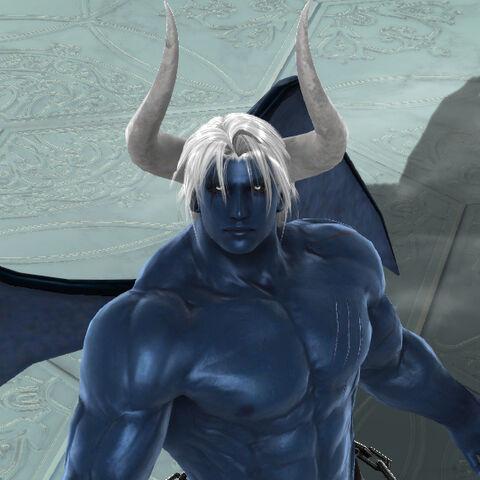 File:True Demon Sanya.JPG