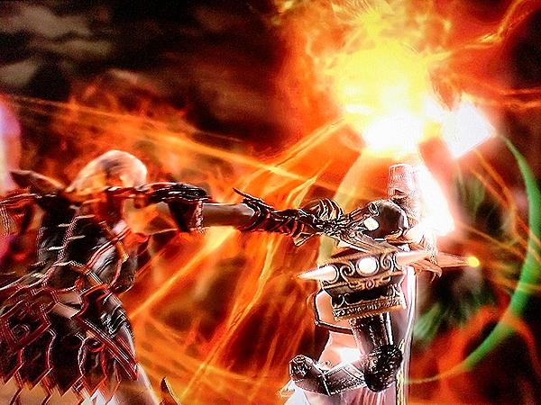 File:Darkness Omega vs Helen 3.jpg