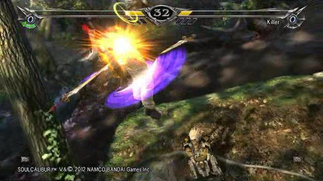 File:Killer Battle 02.JPG