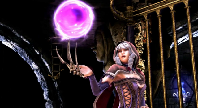 File:TGS-2011-Soul-Calibur-V-Screenshot-e1316128807334.png