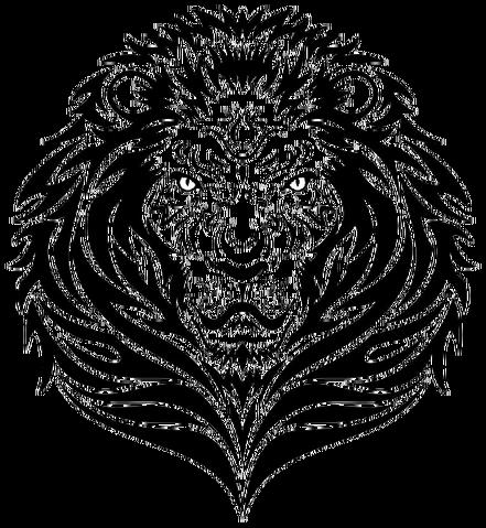 File:Lion Kingdom Flag - Logo.png
