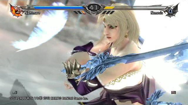 File:Nemesis Battle 10.JPG