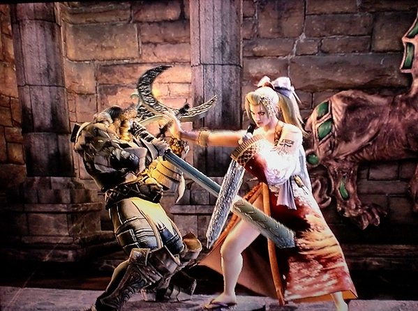 File:SCC- Setsuka vs Stone Knight.jpg