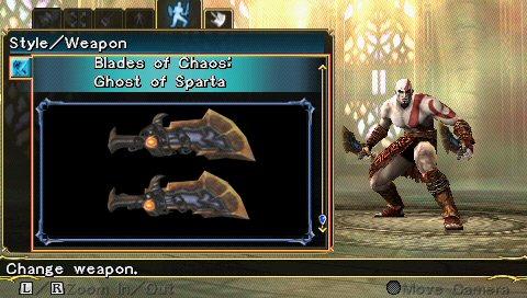 File:Ghost of Sparta.jpg