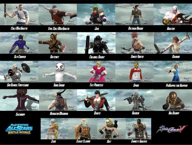 File:Sony Characters.jpg