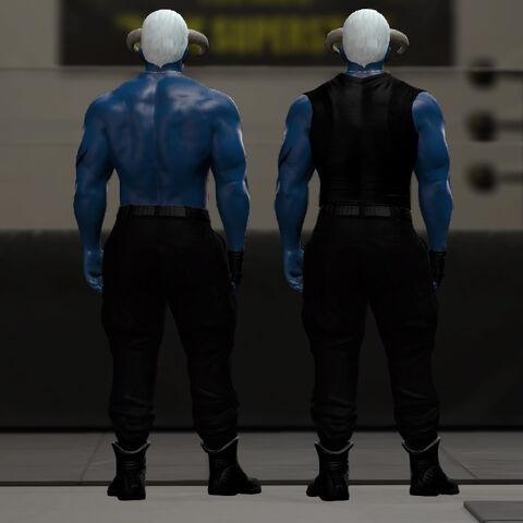 File:Demon Sanya WWE2K16 04.JPG