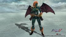 Dragon Jessica 13