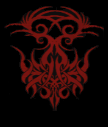 File:Insignia of Relic.png