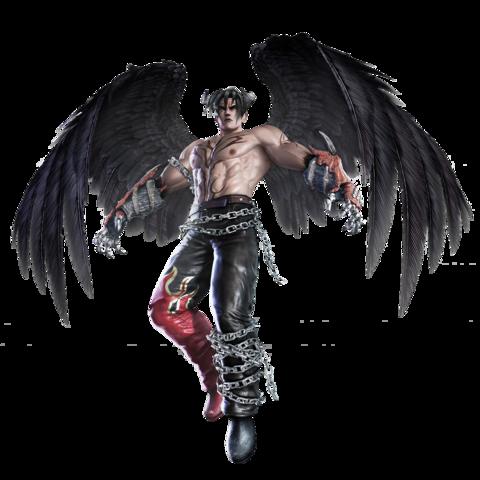 File:Devil-Jin.png