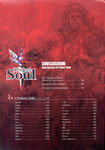 Soul Calibur New Legends Of Project Soul 004