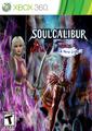 Thumbnail for version as of 19:39, September 6, 2015