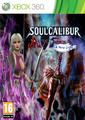 Thumbnail for version as of 21:21, September 16, 2015