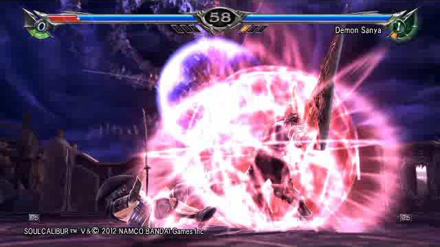 File:Demon Sanya Battle 57.JPG