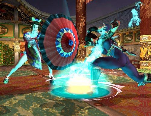 File:Soulcalibur368.jpg