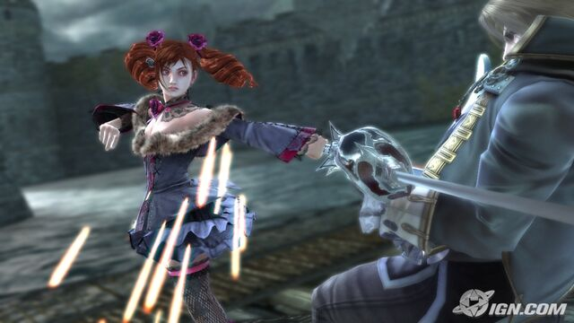File:Soul-calibur-iv-screens-20080328001708584.jpg