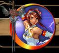 Xianghua-screen Soulcalibur II